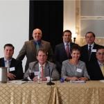 2015 PDI Annual Conference